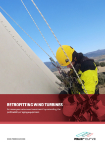 Brochure: Power Curve Retrofitting